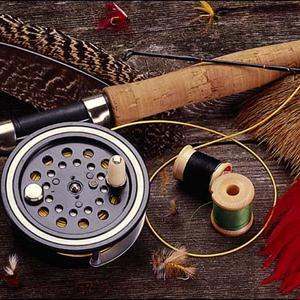 Охотничьи и рыболовные магазины Ханты-Мансийска