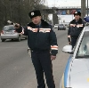 ГАИ, ГИБДД в Ханты-Мансийске