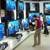 Магазины электроники в Ханты-Мансийске
