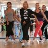 Школы танцев в Ханты-Мансийске